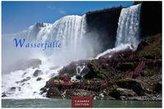 Wasserfälle 2022 - Format S