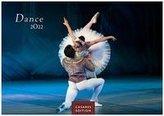 Ballett 2022 - Format L