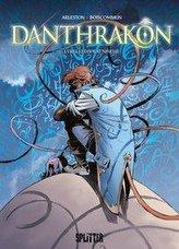 Danthrakon. Band 2