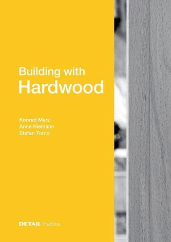 Building with Hardwood