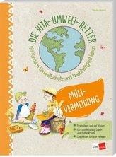Die Kita-Umwelt-Retter: Müllvermeidung