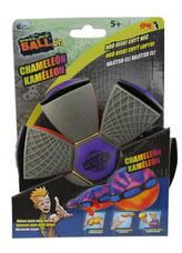Phlat ball jr mění barvu