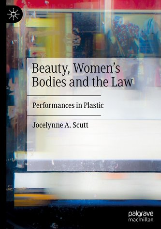 Beauty, Women\'s Bodies and the Law