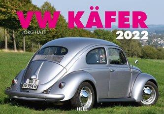 VW Käfer 2022