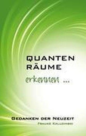 Quantenräume