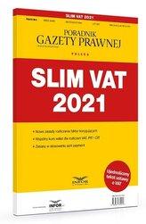 Slim VAT 2021
