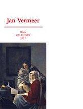 Jan Vermeer 2022