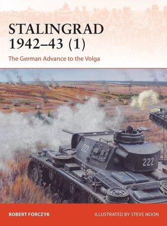 Stalingrad 1942-43 (1)