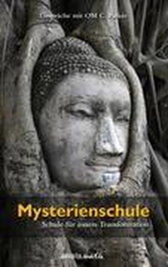 Mysterienschule