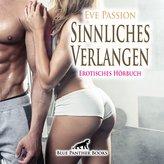 Sinnliches Verlangen | Erotische Geschichte Audio CD