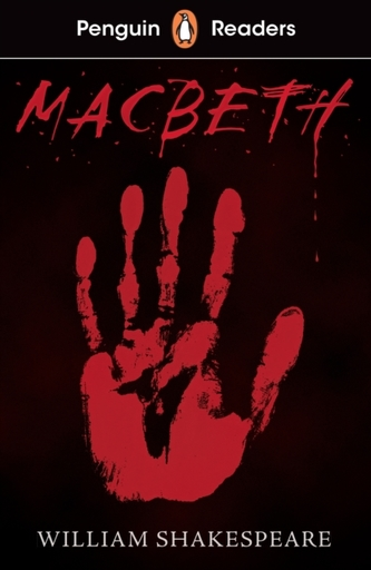 Penguin Readers Level 1: Macbeth