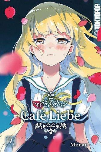 Café Liebe 07