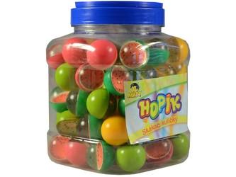 Mix ovoce hopskulička, 70 ks