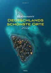 #Germany 2022