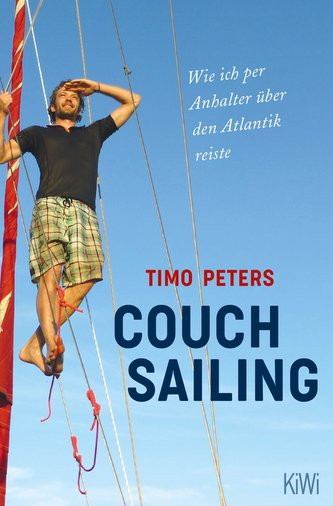 Couchsailing