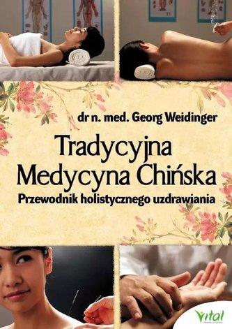 Tradycyjna Medycyna Chińska w.3