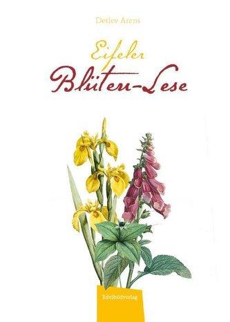 Eifeler Blüten-Lese