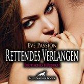 Rettendes Verlangen   Erotische Geschichte Audio CD