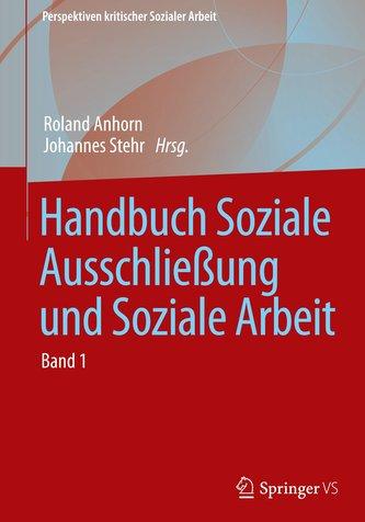 Handbuch Soziale Ausschließung und Soziale Arbeit