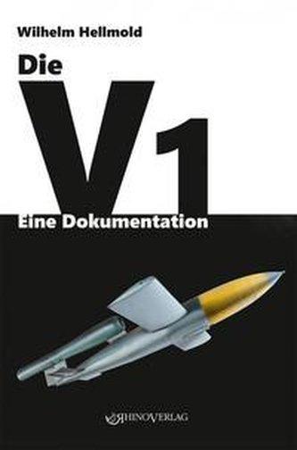 Die V1 - Eine Dokumentation