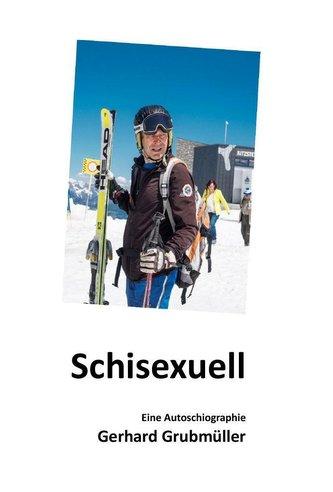 Schisexuell