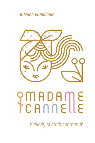 Madame Cannelle