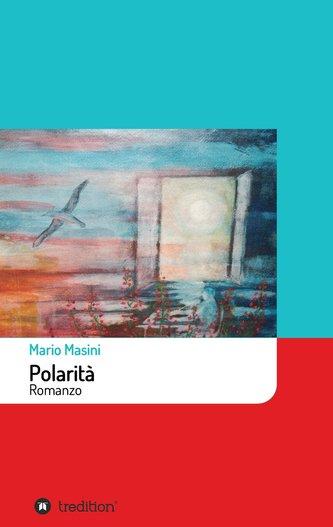 Polarità