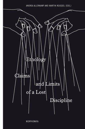 Ethology