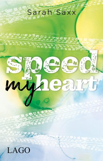 Speed My Heart