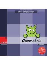 Selbstlernheft Geometrie 4