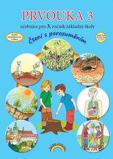Prvouka 3 – učebnice pro 3. ročník ZŠ, Čtení s porozuměním