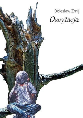 Oscylacja