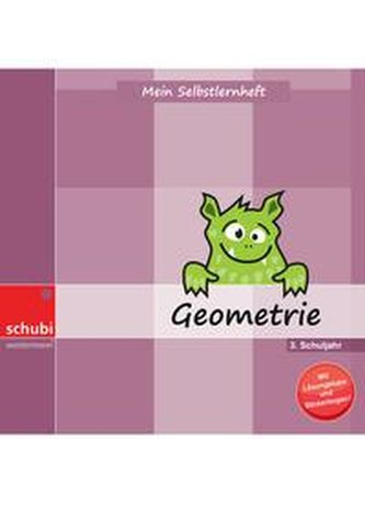 Selbstlernheft Geometrie 3