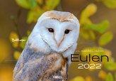 Eulen 2022