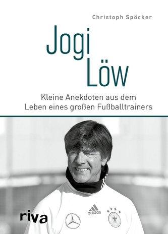 Jogi Löw
