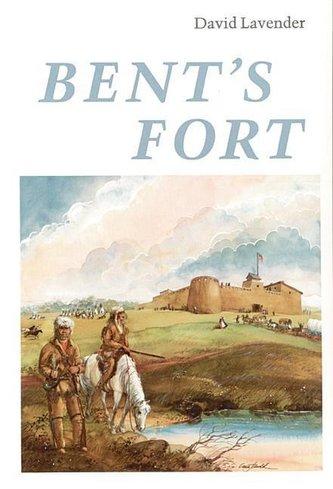 Bent\'s Fort