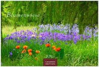 Blumenwiese 2022 - Format L