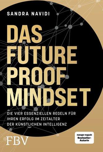 Das Future-Proof-Mindset