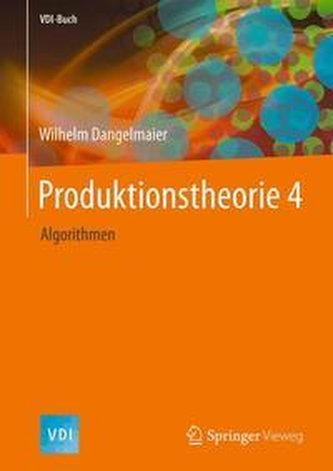 Produktionstheorie 4