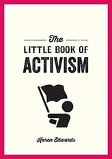 The Little Book of Activism