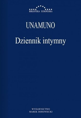 Dziennik intymny