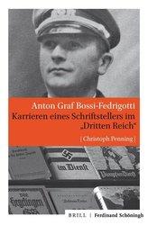 Anton Graf Bossi-Fedrigotti