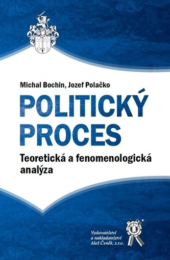 Politický proces