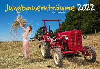 Jungbauernträume 2022