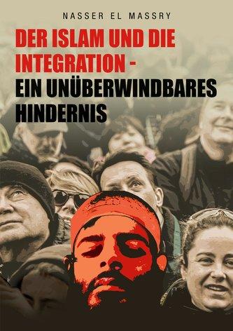 Der Islam und die Integration