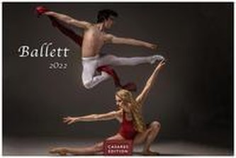 Ballett 2022 - Format S