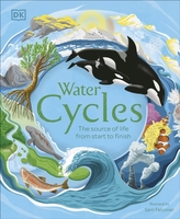 Water Cycles