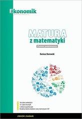 Matura z matematyki ZP Zbiór zadań w.2021 EKONOMIK