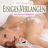 Eisiges Verlangen   Erotische Geschichte Audio CD