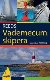 REEDS Vademecum skipera w.3